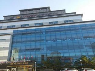 /cs-cz/daejeon-tourist-hotel/hotel/daejeon-kr.html?asq=jGXBHFvRg5Z51Emf%2fbXG4w%3d%3d