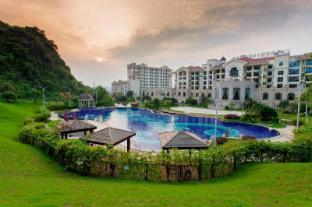 /ca-es/country-garden-sun-city-phoenix-hotel/hotel/shaoguan-cn.html?asq=jGXBHFvRg5Z51Emf%2fbXG4w%3d%3d