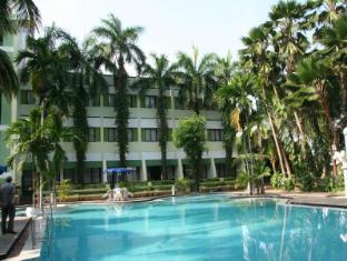 /bg-bg/hotel-parisutham-tanjore/hotel/thanjavur-in.html?asq=jGXBHFvRg5Z51Emf%2fbXG4w%3d%3d