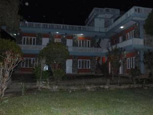 /zh-hk/blue-heaven-guest-house/hotel/pokhara-np.html?asq=jGXBHFvRg5Z51Emf%2fbXG4w%3d%3d