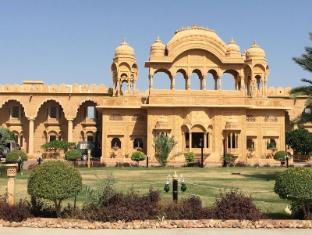 /ar-ae/fort-rajwada_2/hotel/jaisalmer-in.html?asq=jGXBHFvRg5Z51Emf%2fbXG4w%3d%3d