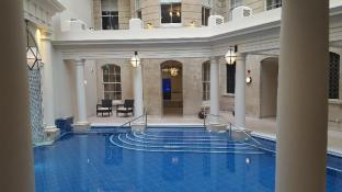 /de-de/the-gainsborough-bath-spa-hotel-by-ytl/hotel/bath-gb.html?asq=jGXBHFvRg5Z51Emf%2fbXG4w%3d%3d
