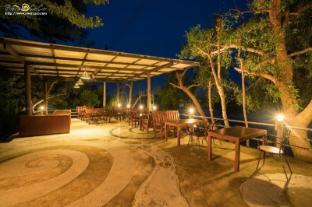 /ca-es/river-coco-resort/hotel/samut-songkhram-th.html?asq=jGXBHFvRg5Z51Emf%2fbXG4w%3d%3d