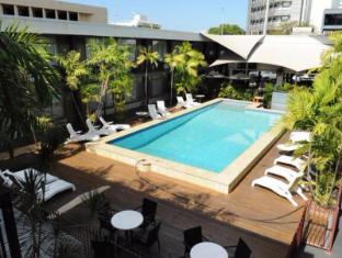 /el-gr/the-cavenagh-hotel/hotel/darwin-au.html?asq=jGXBHFvRg5Z51Emf%2fbXG4w%3d%3d