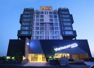 /cs-cz/vistacay-hotel-world-cup/hotel/jeju-island-kr.html?asq=jGXBHFvRg5Z51Emf%2fbXG4w%3d%3d