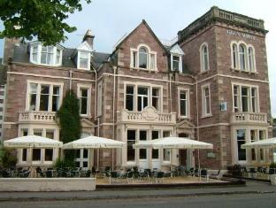 /ar-ae/glen-mhor-hotel/hotel/inverness-gb.html?asq=jGXBHFvRg5Z51Emf%2fbXG4w%3d%3d