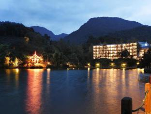/de-de/hongzhushan-hotel-mount-emei/hotel/mount-emei-cn.html?asq=jGXBHFvRg5Z51Emf%2fbXG4w%3d%3d