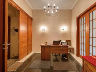/ar-ae/wings-hostel/hotel/saint-petersburg-ru.html?asq=jGXBHFvRg5Z51Emf%2fbXG4w%3d%3d
