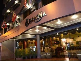 /cs-cz/faraona-grand-hotel/hotel/lima-pe.html?asq=jGXBHFvRg5Z51Emf%2fbXG4w%3d%3d