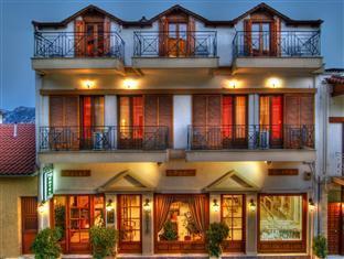 /da-dk/pan-hotel/hotel/delphi-gr.html?asq=jGXBHFvRg5Z51Emf%2fbXG4w%3d%3d