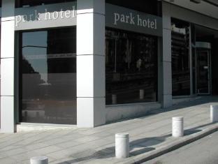 /lt-lt/park-hotel/hotel/thessaloniki-gr.html?asq=jGXBHFvRg5Z51Emf%2fbXG4w%3d%3d