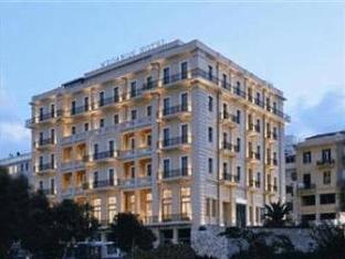 /ms-my/gdm-megaron-hotel/hotel/crete-island-gr.html?asq=jGXBHFvRg5Z51Emf%2fbXG4w%3d%3d