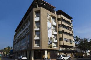 /ar-ae/m-the-business-hotel/hotel/goa-in.html?asq=jGXBHFvRg5Z51Emf%2fbXG4w%3d%3d