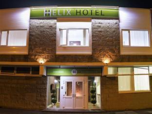/es-es/helix-hotel/hotel/grangemouth-gb.html?asq=jGXBHFvRg5Z51Emf%2fbXG4w%3d%3d