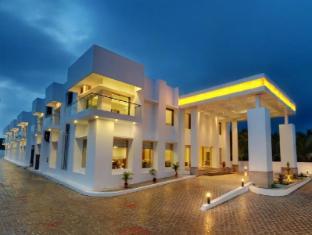 /ca-es/jiwan-residency/hotel/rameswaram-in.html?asq=jGXBHFvRg5Z51Emf%2fbXG4w%3d%3d