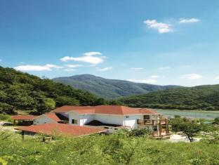 /ca-es/happy-forest-pension/hotel/hongcheon-gun-kr.html?asq=jGXBHFvRg5Z51Emf%2fbXG4w%3d%3d
