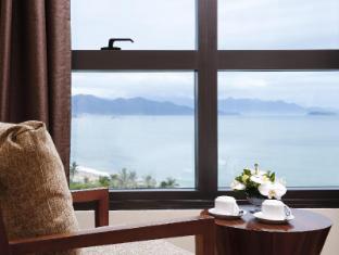 /vi-vn/nha-trang-beach-apartments/hotel/nha-trang-vn.html?asq=jGXBHFvRg5Z51Emf%2fbXG4w%3d%3d