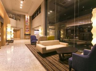 /th-th/mt-fuji-station-hotel/hotel/mount-fuji-jp.html?asq=jGXBHFvRg5Z51Emf%2fbXG4w%3d%3d