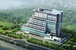 /bg-bg/days-hotel-frontier-yantai/hotel/yantai-cn.html?asq=jGXBHFvRg5Z51Emf%2fbXG4w%3d%3d
