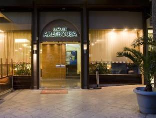 /vi-vn/arethusa-hotel/hotel/athens-gr.html?asq=jGXBHFvRg5Z51Emf%2fbXG4w%3d%3d