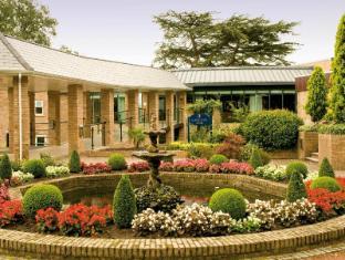 /ar-ae/macdonald-portal-hotel-golf-and-spa/hotel/cheshire-gb.html?asq=jGXBHFvRg5Z51Emf%2fbXG4w%3d%3d