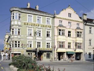 /ca-es/hotel-goldene-krone-innsbruck/hotel/innsbruck-at.html?asq=jGXBHFvRg5Z51Emf%2fbXG4w%3d%3d