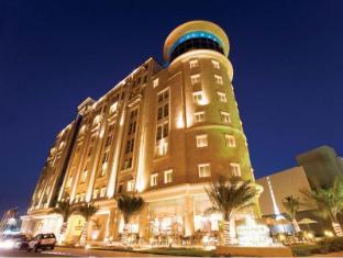 /ja-jp/millennium-hotel-doha/hotel/doha-qa.html?asq=jGXBHFvRg5Z51Emf%2fbXG4w%3d%3d