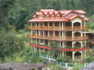 /ca-es/purnima-guest-house-kasol/hotel/manali-in.html?asq=jGXBHFvRg5Z51Emf%2fbXG4w%3d%3d
