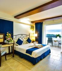 /zh-hk/estancia-resort-hotel/hotel/tagaytay-ph.html?asq=jGXBHFvRg5Z51Emf%2fbXG4w%3d%3d