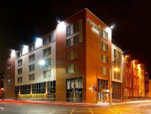 /th-th/maldron-hotel-parnell-square/hotel/dublin-ie.html?asq=jGXBHFvRg5Z51Emf%2fbXG4w%3d%3d