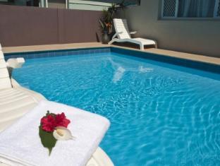 /ar-ae/port-aloha-motel/hotel/port-macquarie-au.html?asq=jGXBHFvRg5Z51Emf%2fbXG4w%3d%3d