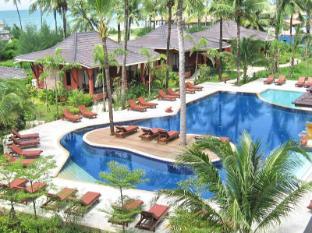 /ja-jp/sudala-beach-resort/hotel/khao-lak-th.html?asq=jGXBHFvRg5Z51Emf%2fbXG4w%3d%3d