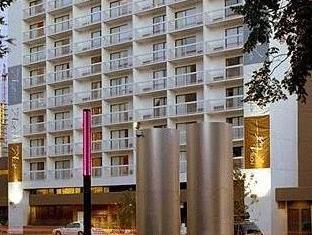 /de-de/hotel-arts/hotel/calgary-ab-ca.html?asq=jGXBHFvRg5Z51Emf%2fbXG4w%3d%3d