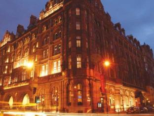 /es-ar/the-midland-hotel/hotel/manchester-gb.html?asq=jGXBHFvRg5Z51Emf%2fbXG4w%3d%3d