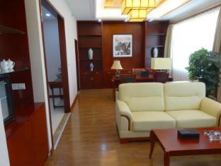 /ar-ae/soluxe-hotel-niamey/hotel/niamey-ne.html?asq=jGXBHFvRg5Z51Emf%2fbXG4w%3d%3d