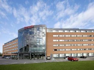 /de-de/scandic-sydhavnen/hotel/copenhagen-dk.html?asq=jGXBHFvRg5Z51Emf%2fbXG4w%3d%3d