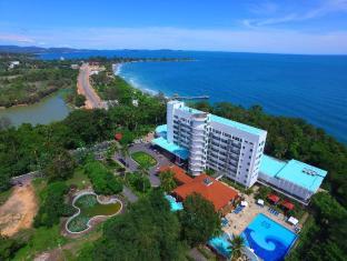 /zh-cn/independence-hotel-resort-spa/hotel/sihanoukville-kh.html?asq=jGXBHFvRg5Z51Emf%2fbXG4w%3d%3d