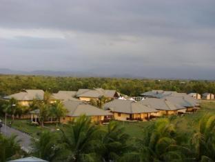 /de-de/borneo-golf-resort/hotel/bongawan-my.html?asq=jGXBHFvRg5Z51Emf%2fbXG4w%3d%3d