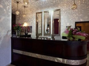 Dellarosa Hotel Suites And Spa