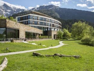 /vi-vn/kempinski-hotel-berchtesgaden/hotel/berchtesgaden-de.html?asq=jGXBHFvRg5Z51Emf%2fbXG4w%3d%3d