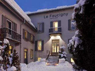 /en-sg/hotel-le-faucigny/hotel/chamonix-mont-blanc-fr.html?asq=jGXBHFvRg5Z51Emf%2fbXG4w%3d%3d