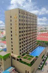 /id-id/i-hotel-baloi-batam/hotel/batam-island-id.html?asq=jGXBHFvRg5Z51Emf%2fbXG4w%3d%3d