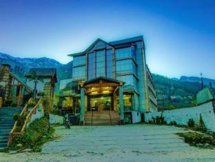 /ca-es/hotel-kalinga-grand/hotel/manali-in.html?asq=jGXBHFvRg5Z51Emf%2fbXG4w%3d%3d