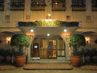 /bg-bg/la-parilla-hotel/hotel/cabanatuan-ph.html?asq=jGXBHFvRg5Z51Emf%2fbXG4w%3d%3d