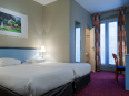 Timhotel Place D
