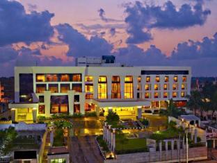 /bg-bg/the-sunway-manor_2/hotel/pondicherry-in.html?asq=jGXBHFvRg5Z51Emf%2fbXG4w%3d%3d