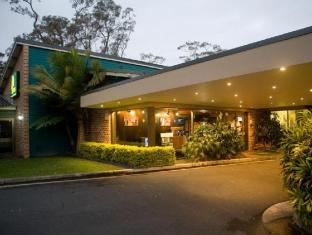 /bg-bg/quality-inn-the-willows/hotel/central-coast-au.html?asq=jGXBHFvRg5Z51Emf%2fbXG4w%3d%3d