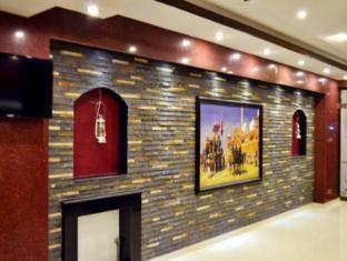 /ca-es/hotel-de-palazzo_2/hotel/islamabad-pk.html?asq=jGXBHFvRg5Z51Emf%2fbXG4w%3d%3d