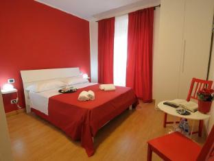 Trastevere Dream Suites