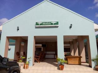 /de-de/mara-courtyard-lodge/hotel/dar-es-salaam-tz.html?asq=jGXBHFvRg5Z51Emf%2fbXG4w%3d%3d